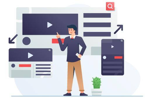 web design services in hyderabad